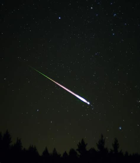 Meaning Meteor Shower by Eta Aquariids Meteor Shower 2017 The Catholic Astronomer