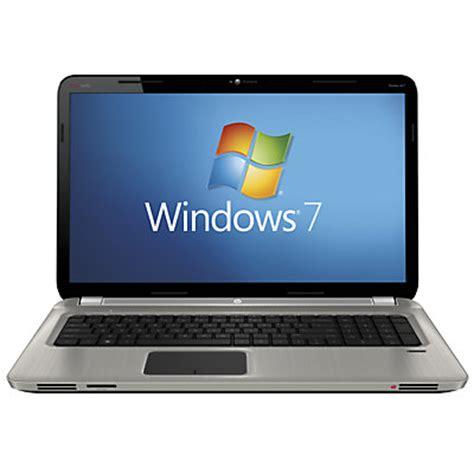 top ten 10 laptop computers | hp laptop computers review