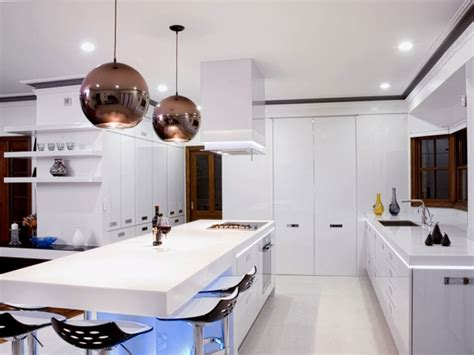 Contemporary Kitchen Design Ideas Tips upcoming kitchen trends for 2016 euroluxe interiors
