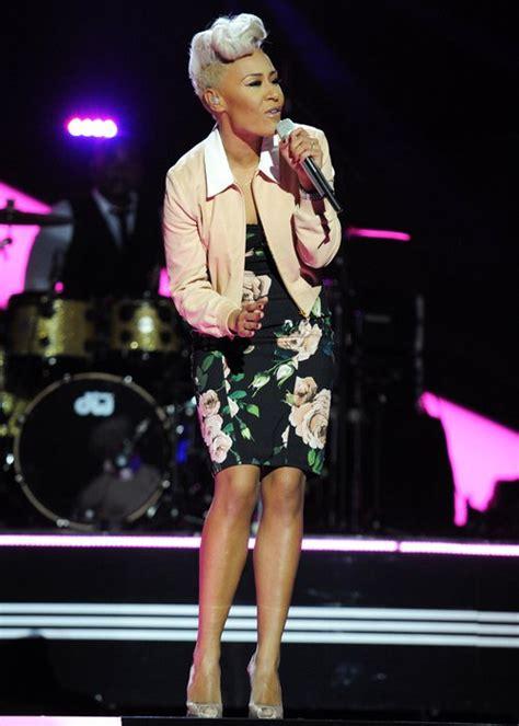 Ex Nanny Speaks Out On Britbrits Parenting by Emeli Sande S Parents Proud Of Brit Awards 2013