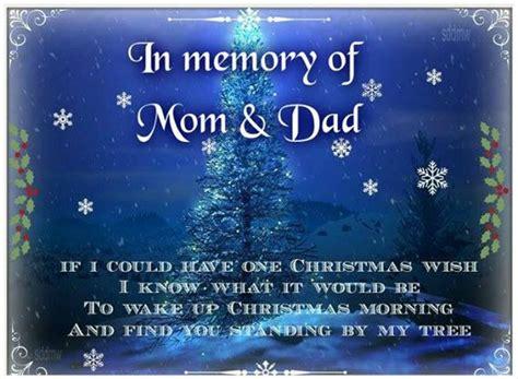 memory  mom dad christmas  heaven mom  dad quotes dad  heaven