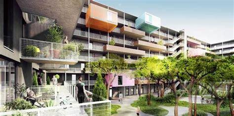 billige wohnungen in wien smart wohnungen wien moderne gemeindewohnungen