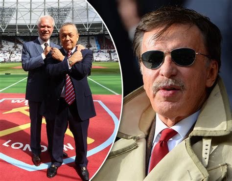 epl owners premier league rich list every top flight team s owner