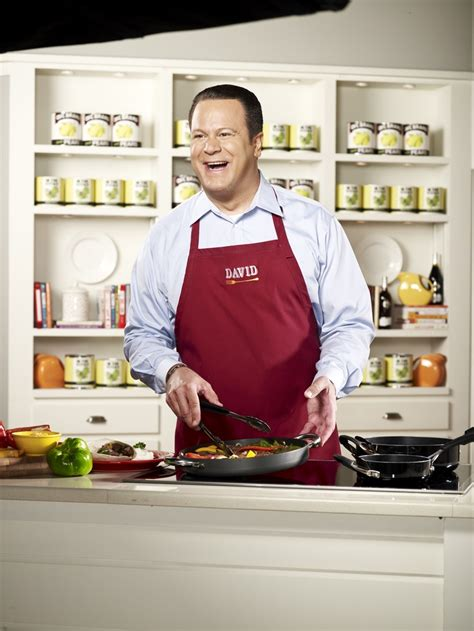 Qvc In The Kitchen With David by 17 Best Images About Qvc In The Kitchen With David On