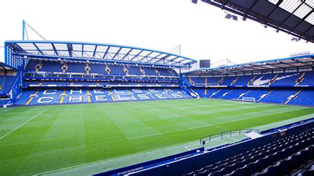 chelsea stadium tour chelsea fc stadium tour and museum tickets 2for1 offers