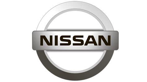 nissan logo nissan logo logos de coches s 237 mbolo emblema historia