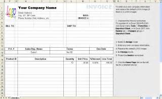 freight invoice template freight invoice template image search results