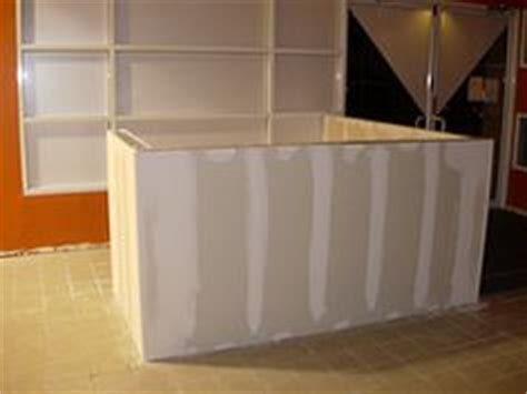 How To Make A Reception Desk 1000 Images About Reception On Reception Desks Studio And Lobbies