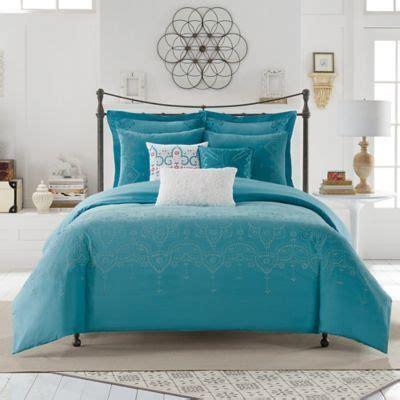 535 best images about bedding comforter sets on