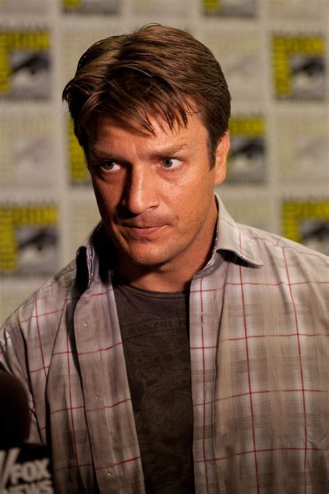 ruggedly handsome 1000 images about castle nathan on fireflies nathan fillion firefly and delany