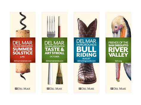 graphis design annual 2013 del mar pole banners graphis
