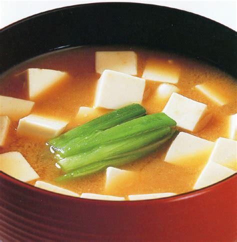 japanese comfort food 10 distinctly japanese comfort foods soranews24