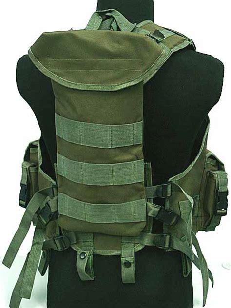 navy seal tactical vest us navy seal cqb lbv modular tactical assault vest od ebay