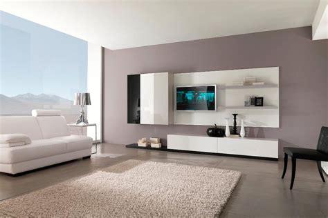 modern paint ideas living room interior design for living room interior design for living room apartment interior design for