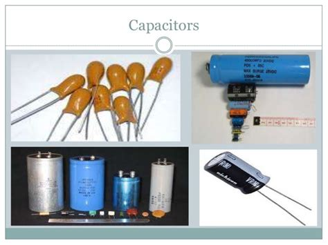 capacitor for smoothing 12v 28 images what does a 12 volt capacitor do 28 images tuto 220v