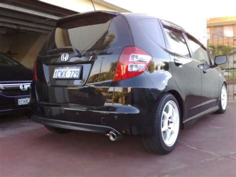 Karpet Jazz Ge8 my ge8 fit unofficial honda fit forums