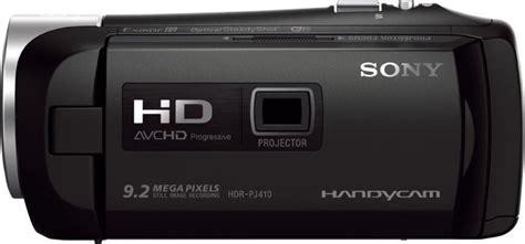 Sony Hdr Pj410 Pj 410 Hd Sony Indonesia Diskon v 225 s 225 rl 225 s sony hdr pj410 kamera 193 rak akci 243 s hdr pj 410