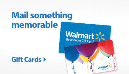 Reloadable Gift Cards For Kids - reloadable gift cards for kids kids matttroy