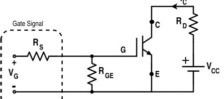 igbt transistor working mosfet archives polytechnic hub