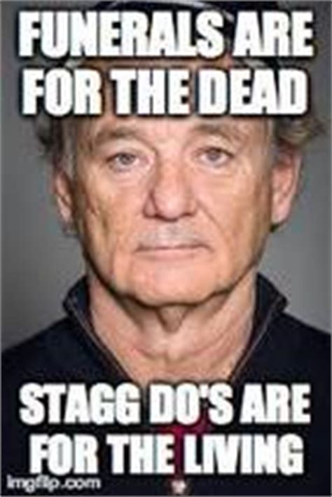 Stag Party Meme - blog page the stagg do