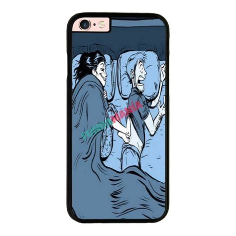 fundas iphone 6 funda iphone 6 plus 6s plus humor pareja fundaman 237 a
