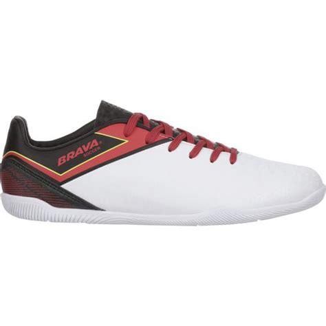 academy soccer shoes brava soccer s dominator indoor soccer shoes academy