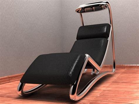 modern reading chair modern reading chair 3d max