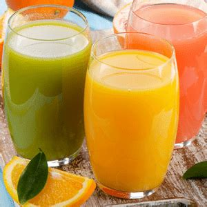 Juice Combinations Detox by 15 Fab Juice Combinations For Cleansing And Detoxification