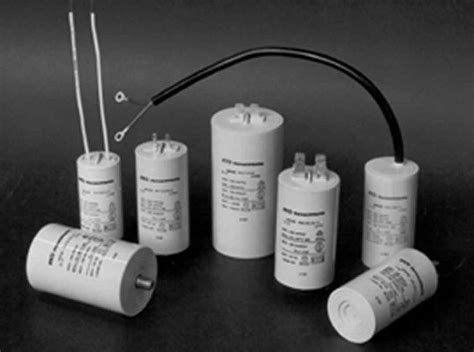 karcher capacitor problems sintex capacitor 60252 1 gallery