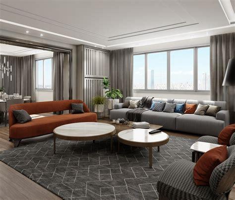 family room vs living room living room vs family room which furniture to buy