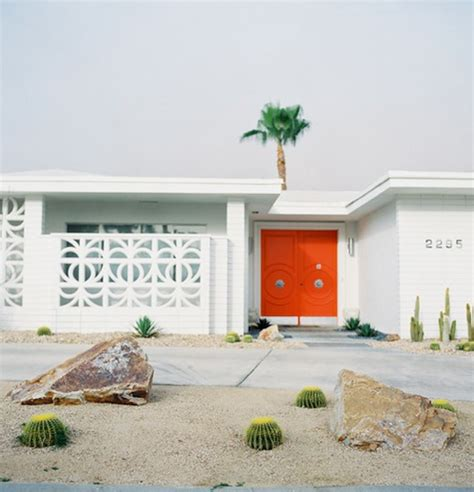 Palm Springs Home Design Expo by Santa Clarita Professional Interior Designers Tami Smight