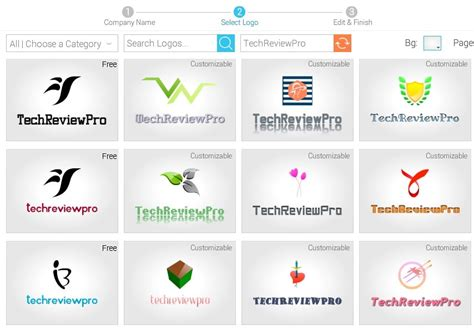 logo maker free design without registration best free logo design software