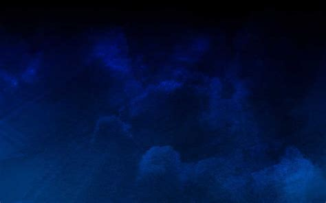 midnight blue background wallpapersafari