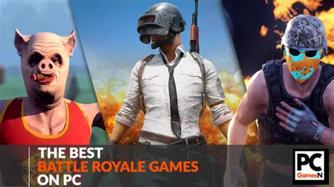 battle royale the definitive guide to playerunknown s battlegrounds for xbox one books like pubg which battle royale is right for you