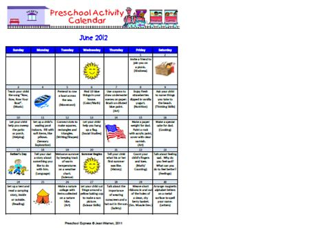 kindergarten activities january search results for january 2015 kindergarten calendar