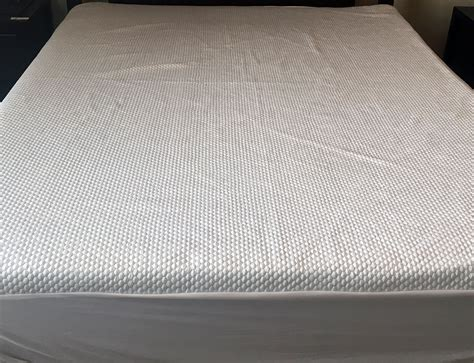 nest bedding reviews nest bedding cooling mattress protector review
