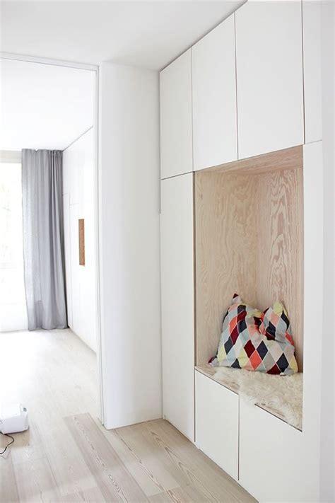 Kleiderschrank Viel Stauraum by 1000 Ideen Zu Einbauschrank Auf Begehbarer