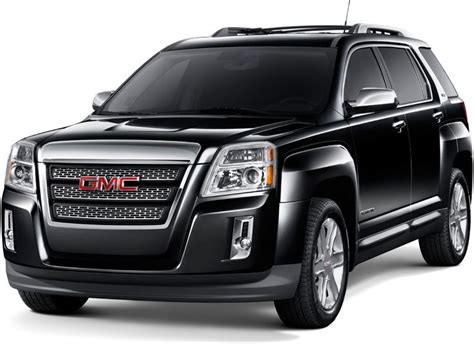 small engine service manuals 2010 gmc terrain parental controls service manual how to break down 2011 gmc terrain pre owned black 2011 gmc terrain awd slt 2