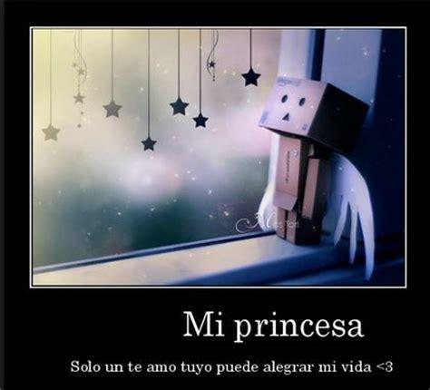 Imagenes Te Extrano Mi Princesa | imagenes para mi princesa imagui