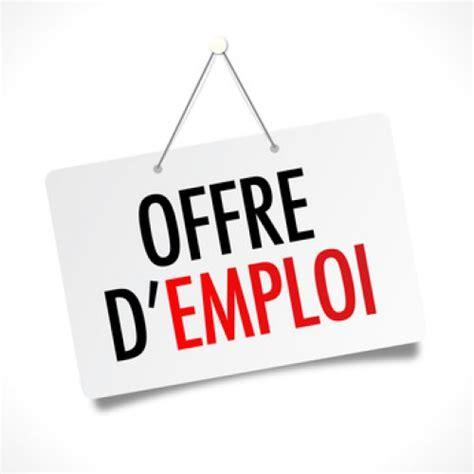 offre d emploi chambre de commerce offre d emploi coiffeuse suisse 28 images offres d