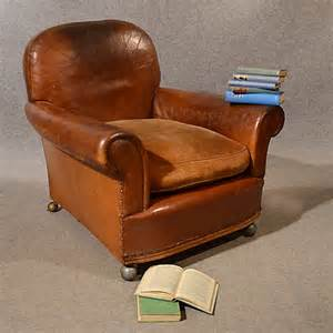 vintage armchair www imgkid the image kid has it
