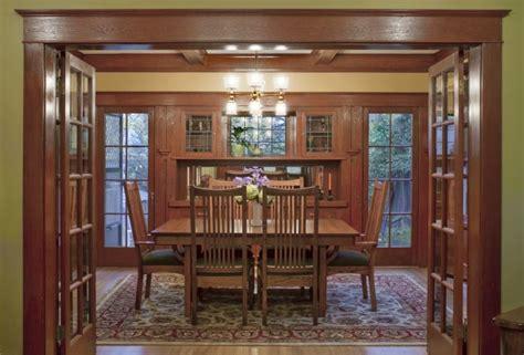 craftsman house remodel remodeling 1912 craftsman house from portland oregon