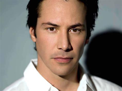 american actors lebanese origin keanu reeves abagond