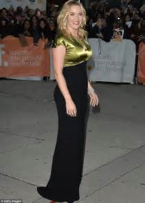 kate winslet s great illusions and the dresses that