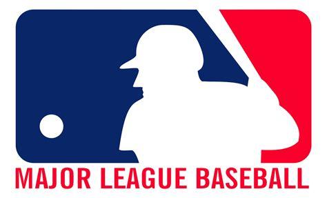 Mba Baseball League by Major League Baseball 5 Showdowns Whs S Pride