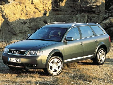 automobile air conditioning repair 2002 audi allroad engine control 2002 audi allroad for sale 59 used cars from 2 780