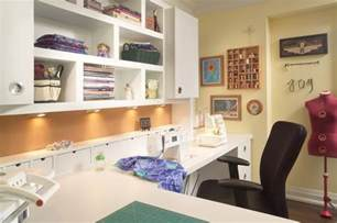 Sewing Room Ideas by Sewing Room Craft Room Decorating Ideas Pinterest
