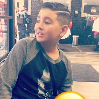 haircut places chico ca gentlemen s barbershop 30 photos 42 reviews barbers