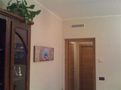 impianto raffrescamento a pavimento riscaldamento e raffrescamento a pavimento