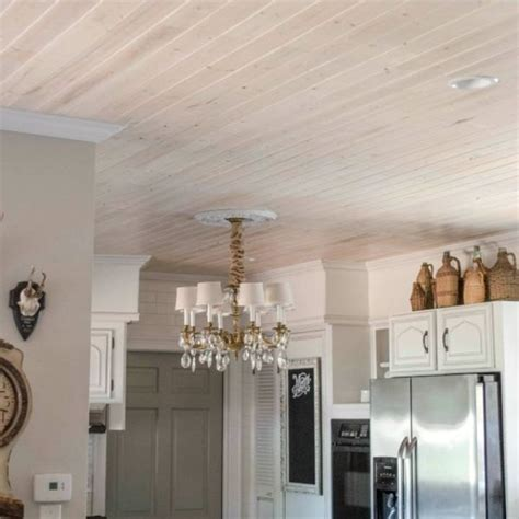 what to do with popcorn ceilings hometalk